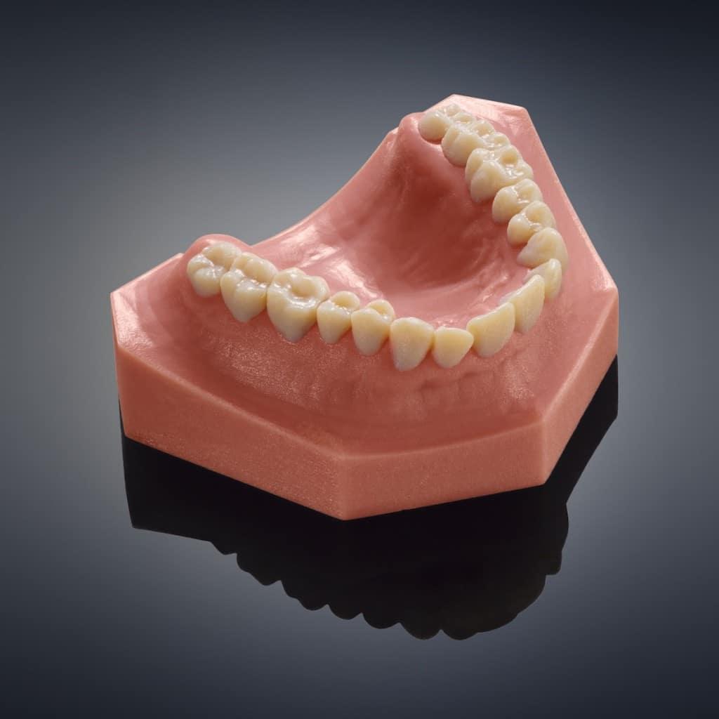 Advanced_dental_materials_THE3DZONE