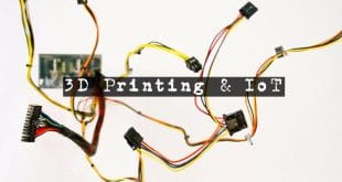 the3dzone-מגזין הדפסת התלת מימד
