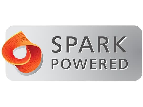 ember_spark_powered