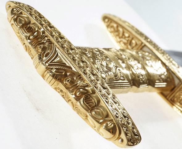 main-mage-sword