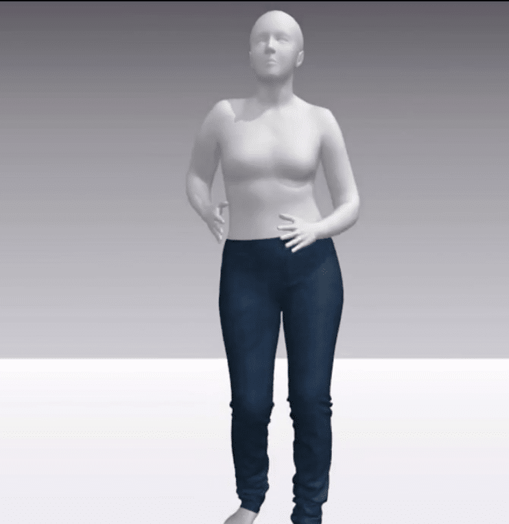 the3dzone-dress3