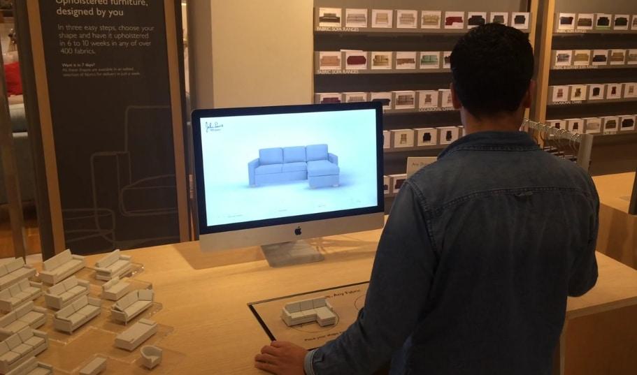 John-Lewis-Interactive-Sofa-Studio-3D-Printing2