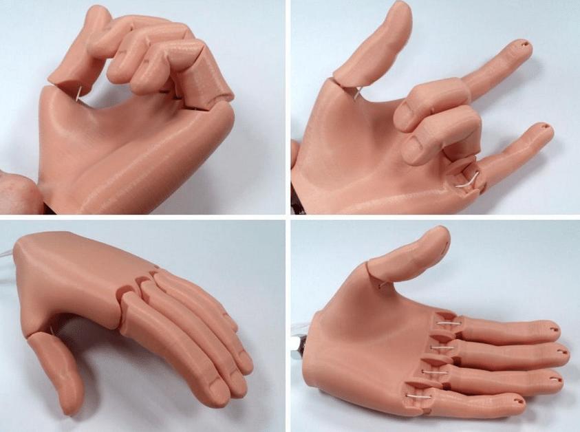 the3dzonecoil-hand1