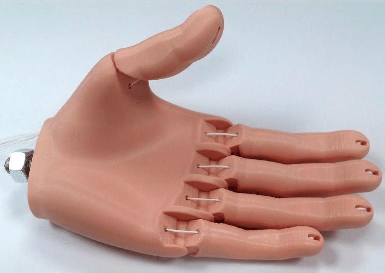 the3dzonecoil-hand2