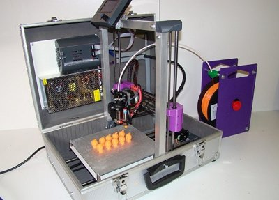 187-thickbox_defaulns מדפסת תלת מימד