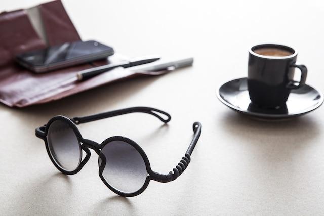 THE3DZONE-IL-MONO-Eyewear-3D-Printed3