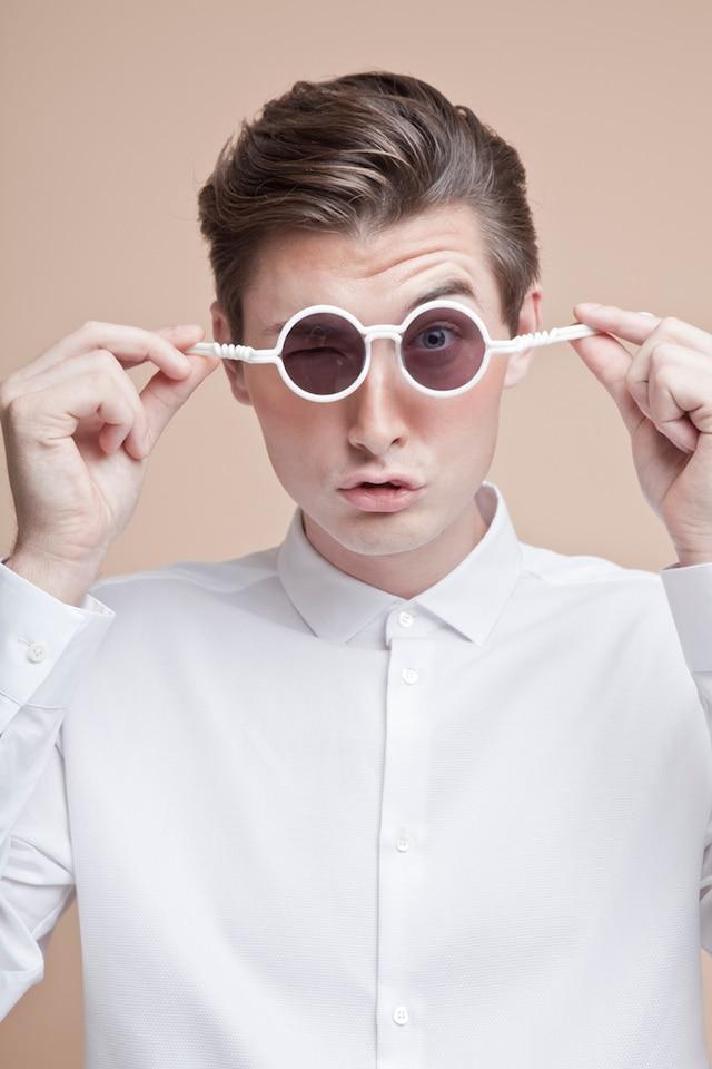 THE3DZONE-IL-MONO-Eyewear-3D-Printed5