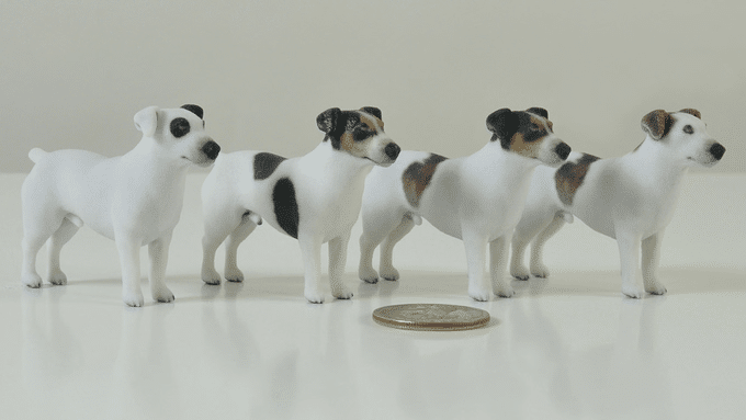 the3dzone-dog4