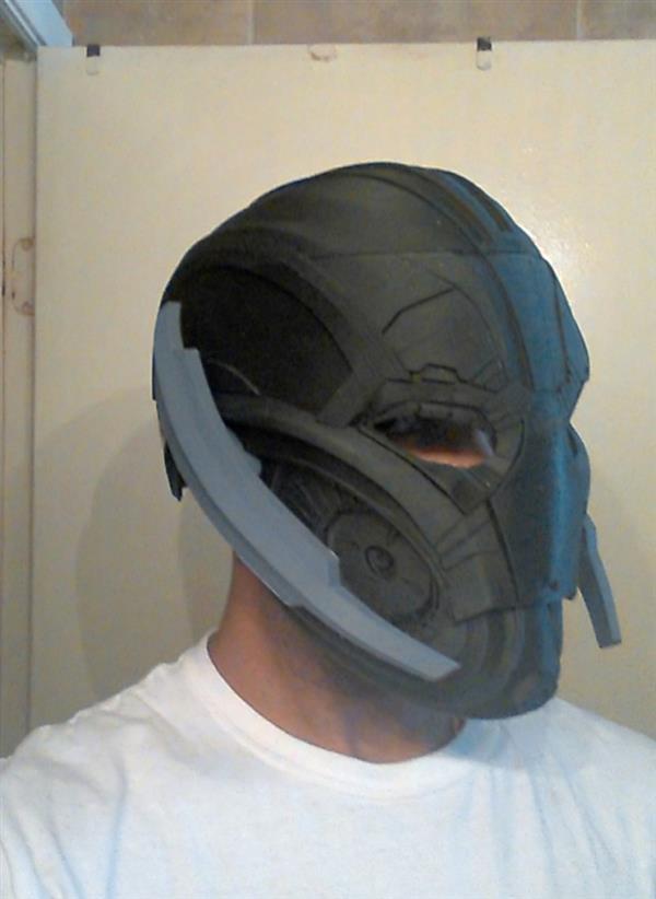 the3dzone-ultron helmet1