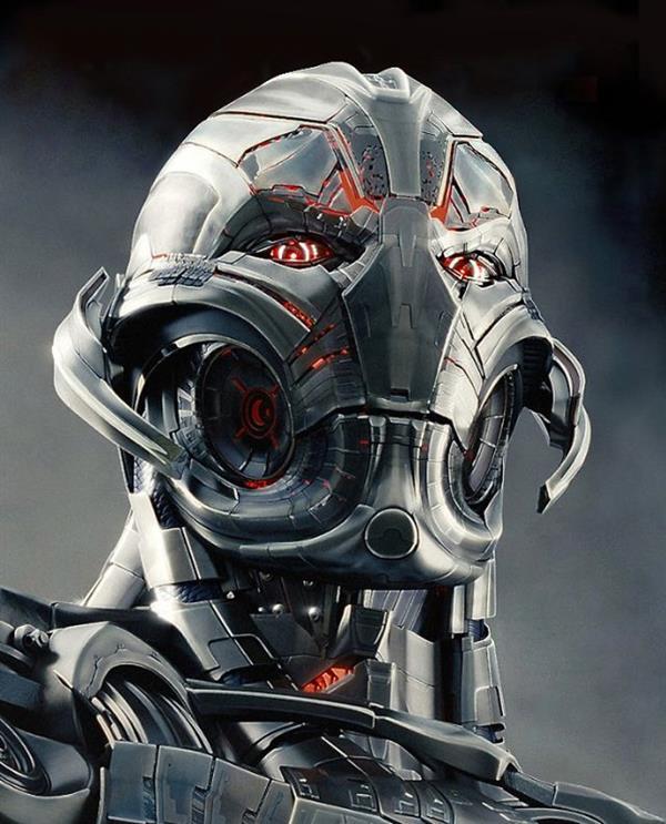 the3dzone-ultron helmet2