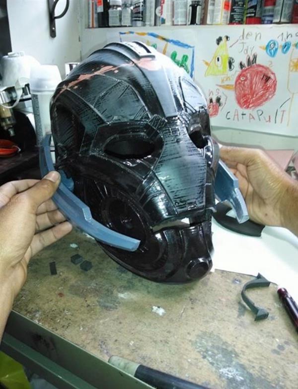 the3dzone-ultron helmet4