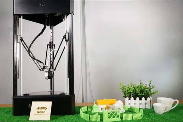 the3dzone-ares_affordable_3d_printer_with_cnc_and_laser_engraving_and_3d_scanning_1