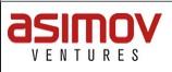 THE3DZONE-ASIMOV1
