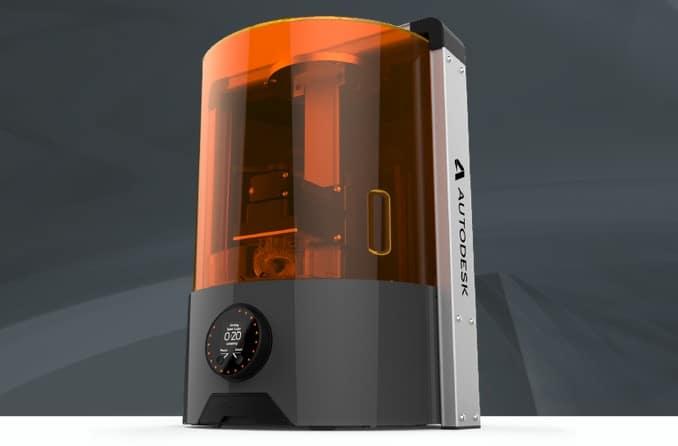 best 3D PRINTERS-THE3DZONE-2