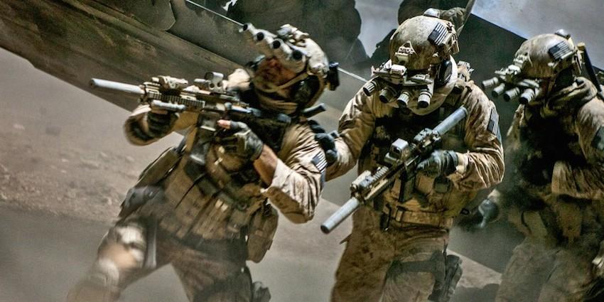בהדפסות תלת מימד the3dzone-soldiers1