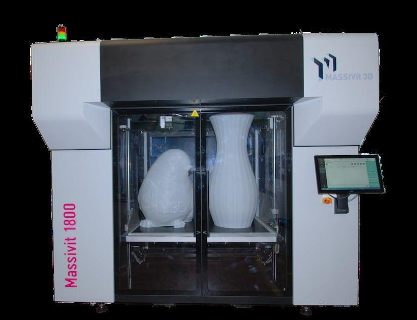 massivit-big 3d printer2
