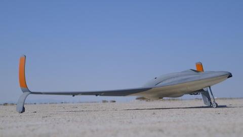THE3DZONE-Aircraft1