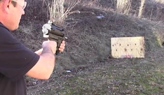 the3dzone-gun1