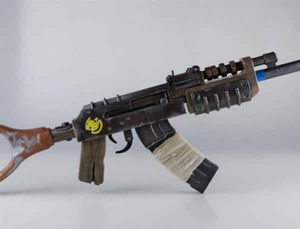 THE3DZONE-ak471