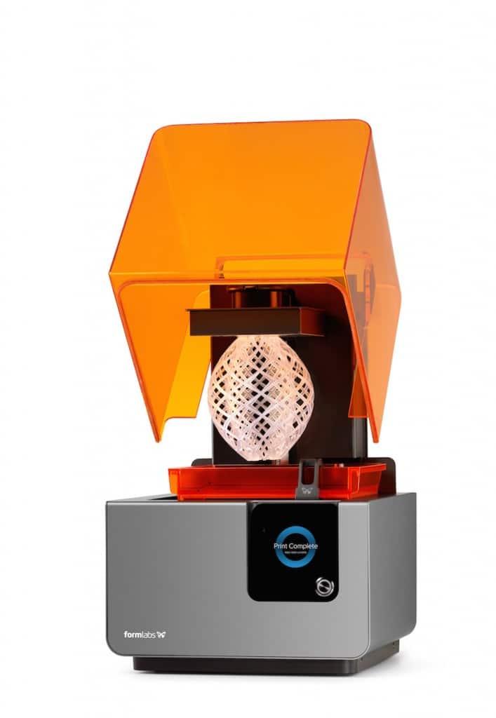 DONITZA-PUBLIC RELATIONS-Form-2-open-egg